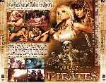 miniatura Pirates Xxx Por Teletubbie cover divx