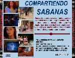 miniatura Playboy Compartiendo Sabanas Xxx Por Chechelin cover divx
