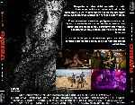 miniatura Rambo Last Blood Por Chechelin cover divx