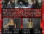 miniatura Revenge 2011 Temporada 02 Por Chechelin cover divx