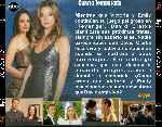 miniatura Revenge Temporada 04 Por Chechelin cover divx