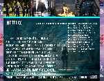 miniatura Star Trek Discovery Temporada 03 Por Chechelin cover divx