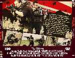 miniatura Strike Back Temporada 05 Por Chechelin cover divx