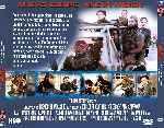 miniatura Strike Back Temporada 06 Por Chechelin cover divx