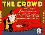 miniatura The Crowd Y El Mundo Marcha Por Quiromatic cover divx