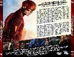 miniatura The Flash 2014 Temporada 06 Por Chechelin cover divx