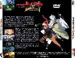 miniatura The Last Naruto The Movie Por Mrandrewpalace cover divx