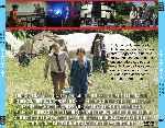 miniatura The Sinner Temporada 02 Por Chechelin cover divx