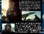 miniatura Top Gun Maverick Por Chechelin cover divx