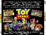 miniatura Toy Story 3 V2 Por Chechelin cover divx