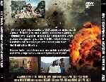 miniatura Ultima Mision En Afganistan Por Mrandrewpalace cover divx