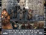 miniatura Ultima Mision En Afganistan V2 Por Chechelin cover divx