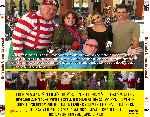 miniatura Un Santa Claus Especial Por Chechelin cover divx