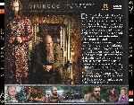 miniatura Vikingos Temporada 04 Parte 01 Por Chechelin cover divx