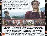 miniatura Vikingos Temporada 04 Parte 02 Por Chechelin cover divx