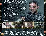 miniatura Vikingos Temporada 05 Parte 01 Por Chechelin cover divx