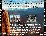 miniatura Westworld Temporada 01 Por Chechelin cover divx