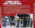 miniatura Y Dios Esta Con Nosotros Por Jonymas cover divx