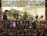 miniatura Zombieland Mata Y Remata Por Chechelin cover divx