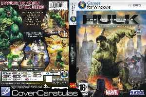 Ultimos Juegos para PC + caratulas para dvd Pc-8574