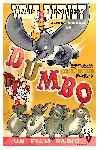 mini cartel Dumbo