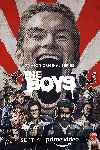 The Boys (Serie de TV)