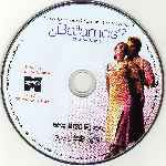 carátula cd de Shall We Dance - Bailamos - Region 1-4