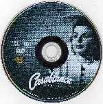 carátula cd de Casablanca - Disco 2 - Region 4