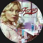 carátula cd de Fargo - Temporada 02 - Disco 02