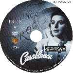 carátula cd de Casablanca - Disco 2