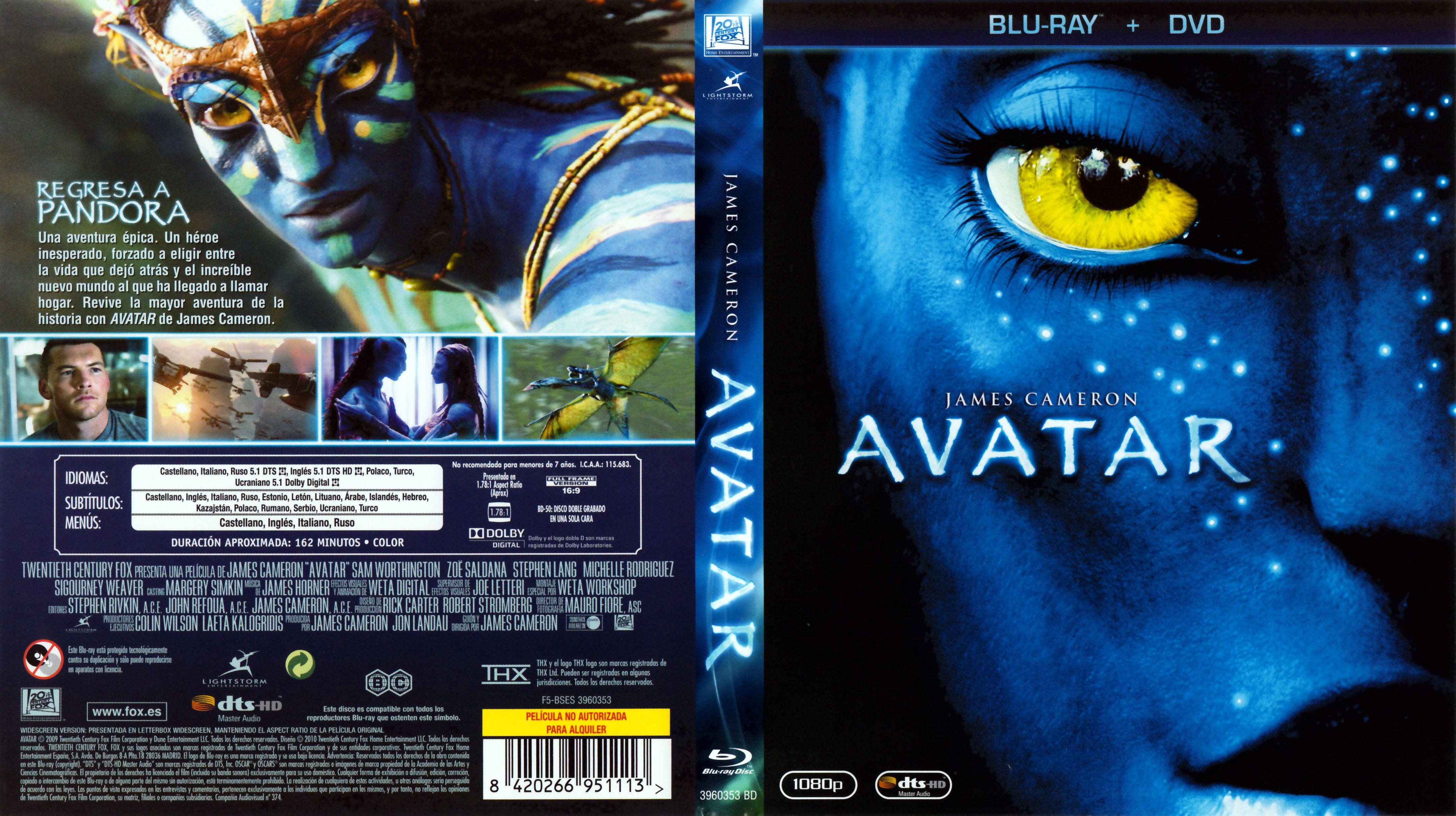 3d movies avatar blu-ray / hp color laserjet cm2320 mfp series pcl 6