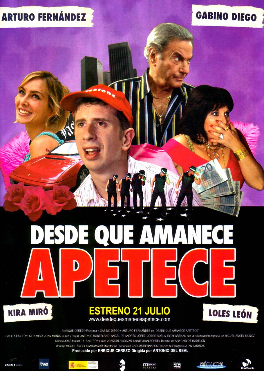 cinedirecto.net