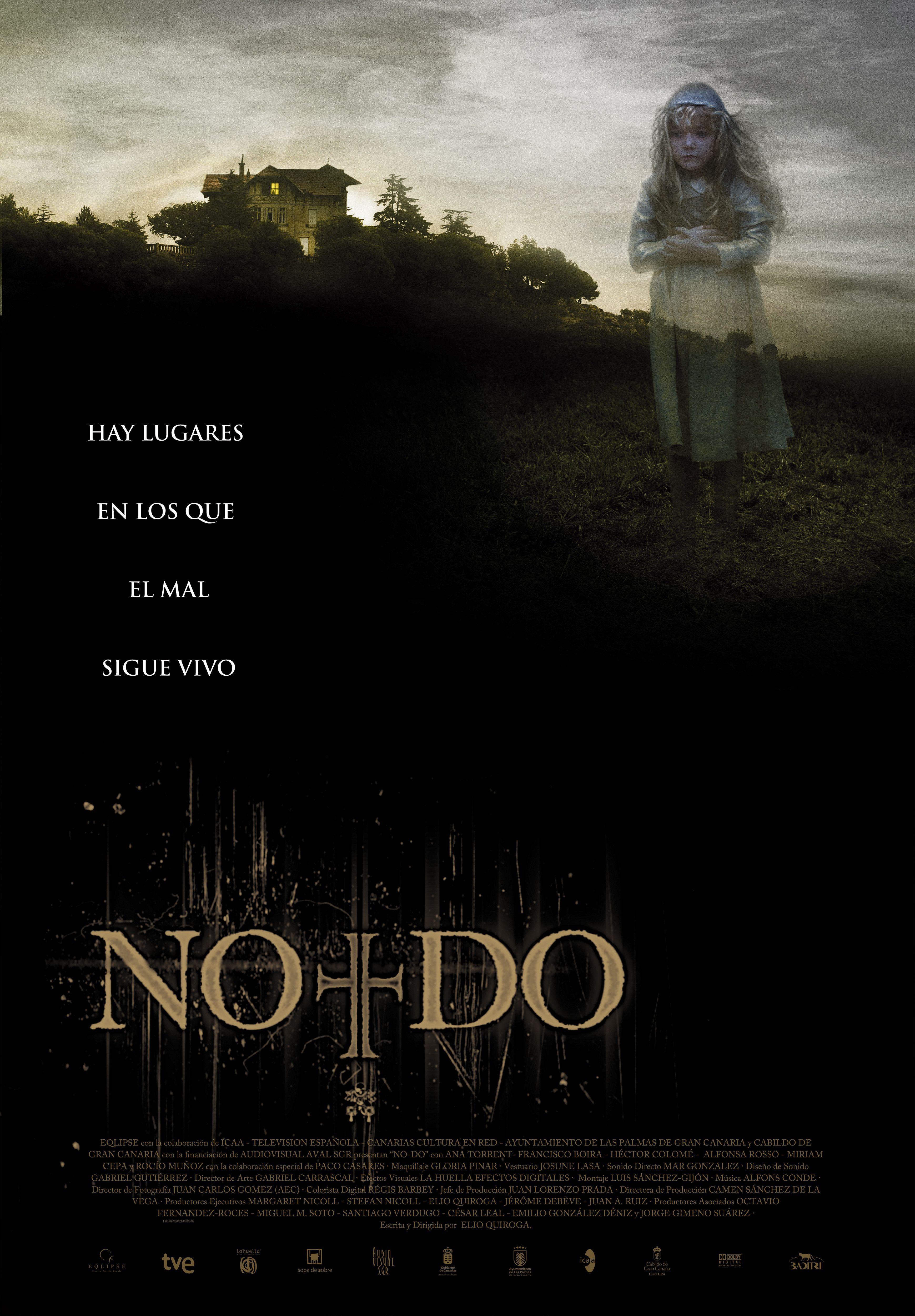 No-Do (2009)