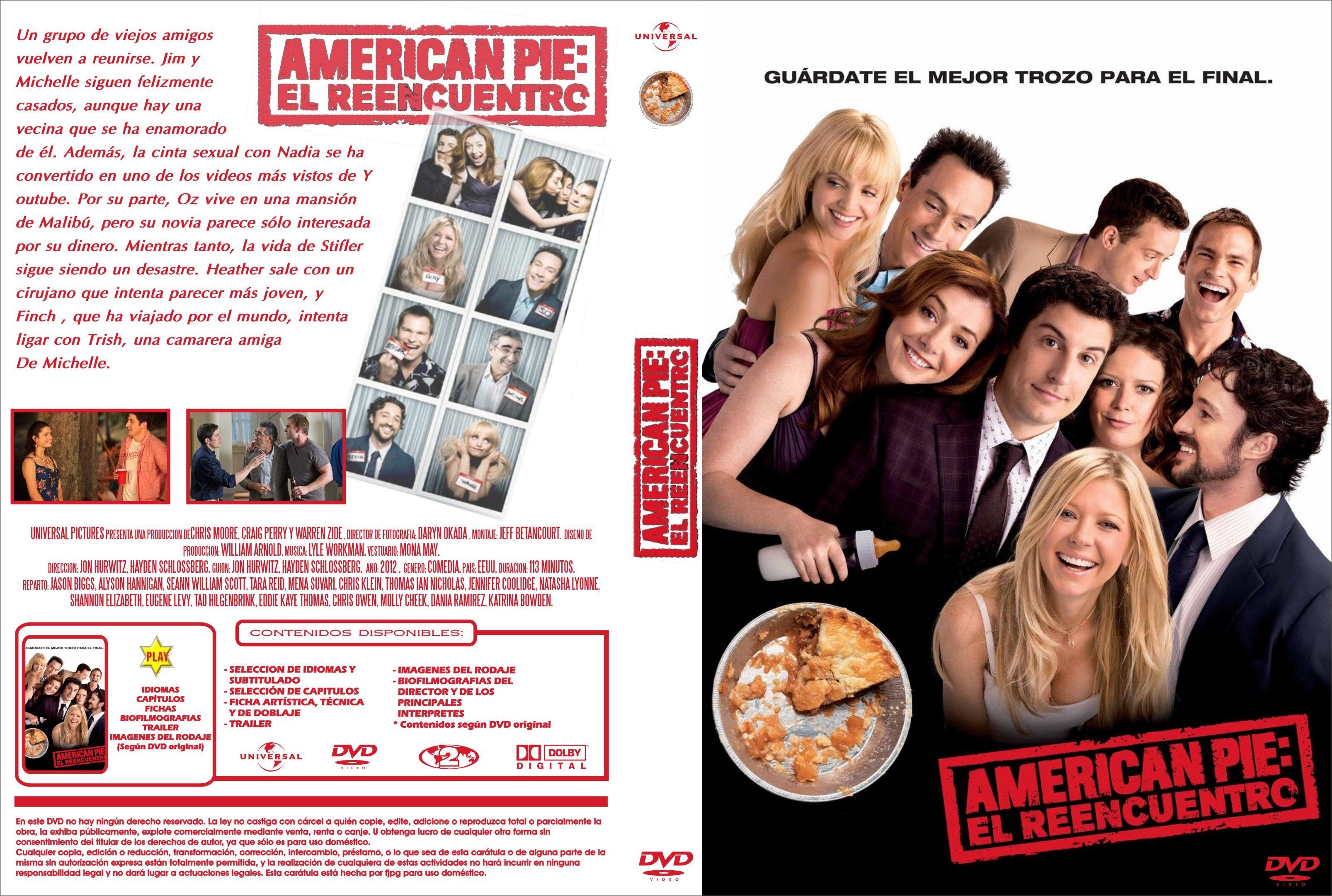 american pie 5 - photo #36
