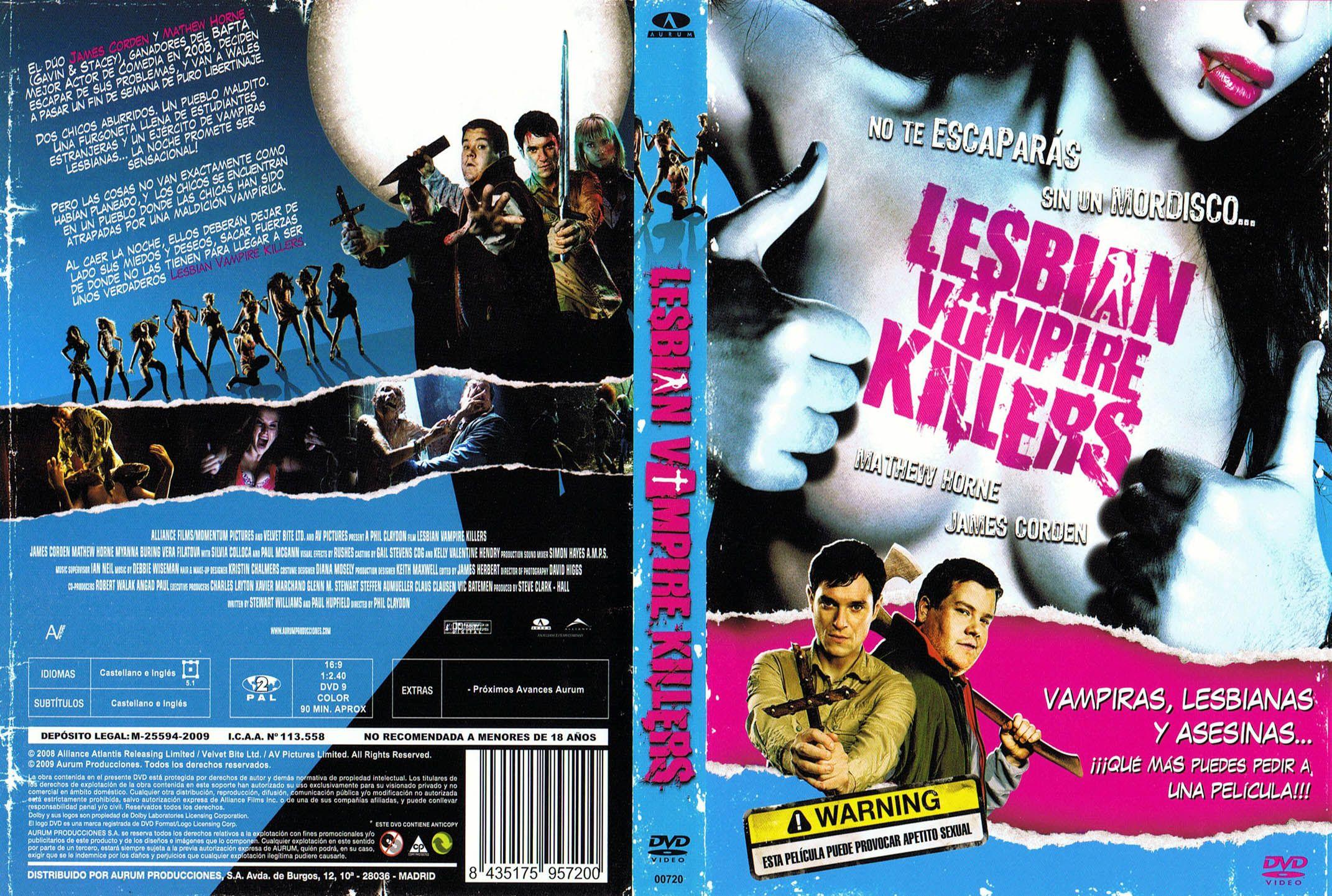 Download legal barley lesbian vampire movies free porn videos