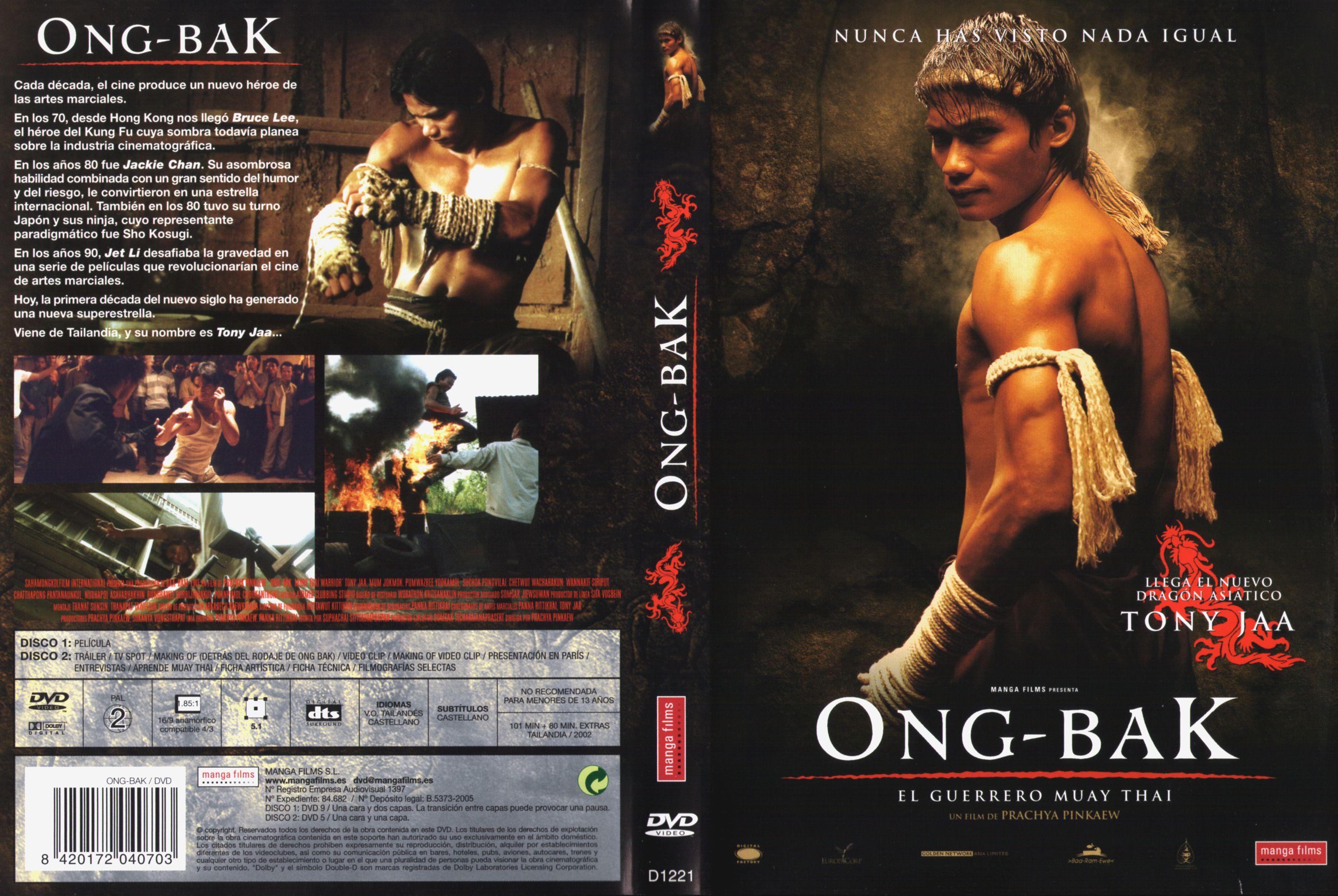 Ong-bak_-_El_Guerrero_Muay_Thai_por_Duqu
