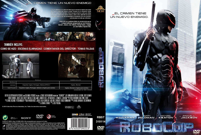 2014 Custom Dvd Cover ...