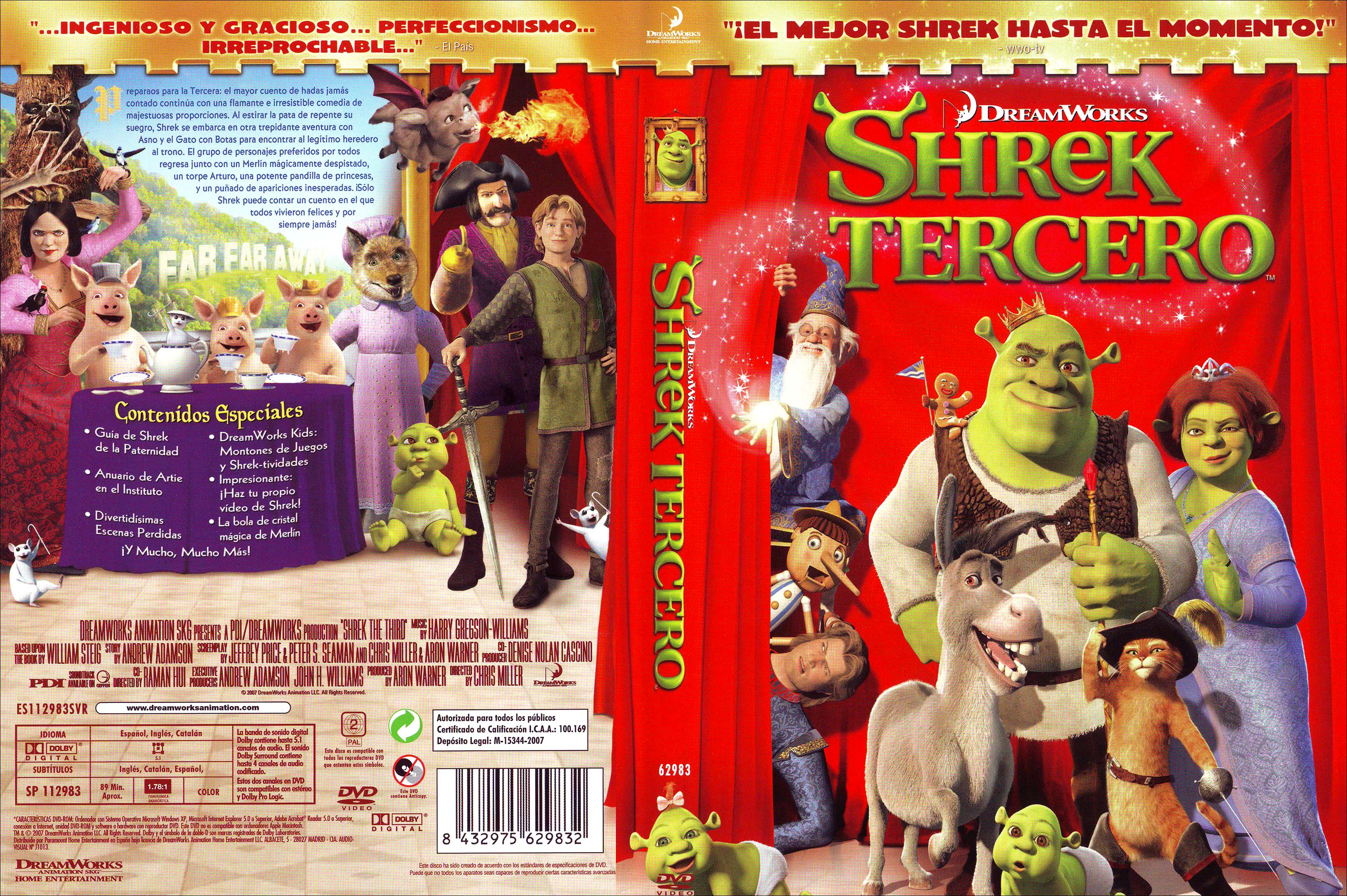 Shrek por sexual pictures