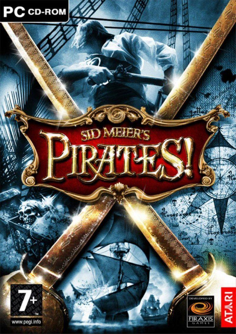 http://www.covercaratulas.com/ode2/pc/Sid_Meiers_Pirates_-_Frontal_por_klauss_%5Bpc%5D_80.jpg