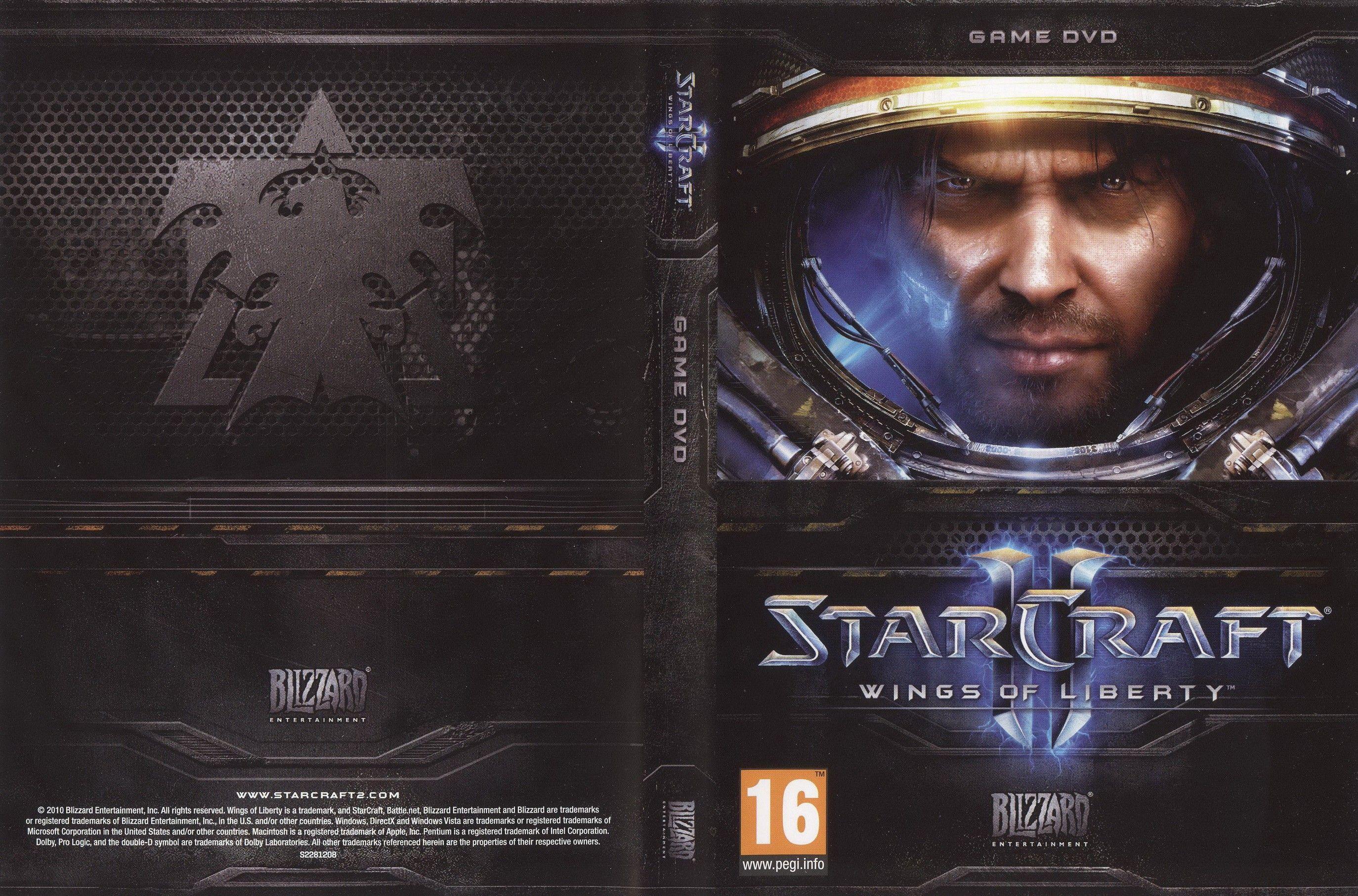 como jugar starcraft en internet: